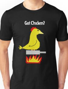 Got Chicken? 2 T-Shirt