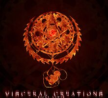 The Transgressors by Visceral Creations