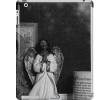 Icons iPad Case/Skin