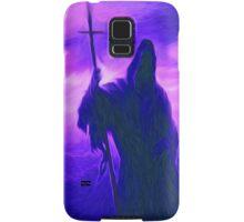 Hierophant - Tarot Samsung Galaxy Case/Skin