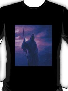 Hierophant - Tarot T-Shirt