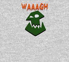 Ork Attack WAAAGH! Unisex T-Shirt