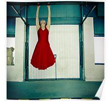 ballet 06 Poster