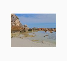 The Rockpool at Stokes Bay Unisex T-Shirt