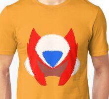 Zero Helm Unisex T-Shirt