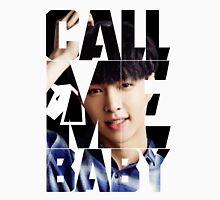 EXO Lay 'Call Me Baby' Unisex T-Shirt