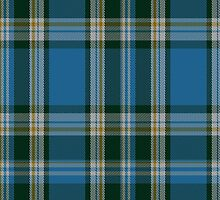 00592 Entrelacs District Tartan by Detnecs2013