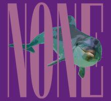 NONE.avi by shadeprint