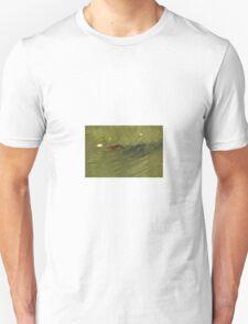 Soft Shell Turtle T-Shirt