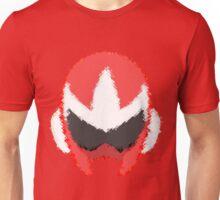 Proto Helm Unisex T-Shirt
