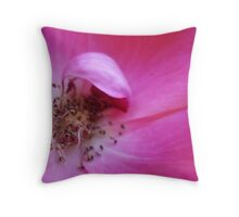 to be close to you forever. Throw Pillow