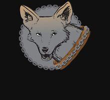 Chain of dogs sigil (Malazan empire fanart)  Unisex T-Shirt