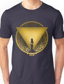 Cloudbank's Finest Unisex T-Shirt