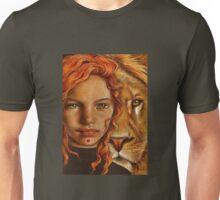 Fear-free Unisex T-Shirt