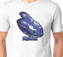 Orcane Logo Unisex T-Shirt