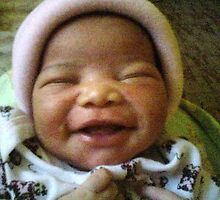 Life of Precious Smiles by Sifiso Hlophe