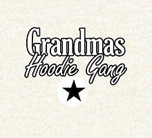 Grandmas Hoodie Gang Hoodie