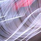 swirlygig by mediamode