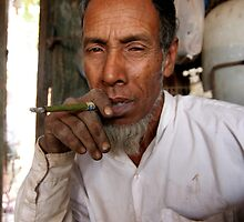 The People of the 3r's in Burma by Colinizing  Photography with Colin Boyd Shafer