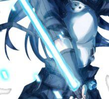 Anime: Sword Art Online II - Kirito Sticker