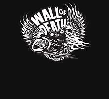 Wall of Death Unisex T-Shirt