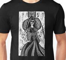 Huntress Unisex T-Shirt
