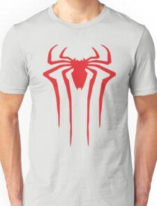 Spider-Man sign Unisex T-Shirt