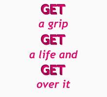 Get A Grip Tank Top