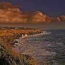 Guia      Cascais               Portugal by BaZZuKa