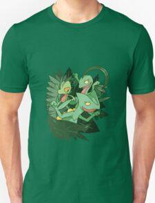 Team Grass T-Shirt