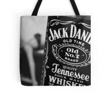 JD & Pixi Lott :) Tote Bag
