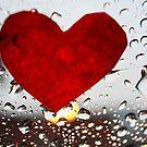 Love by lovingnow