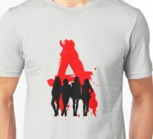 A's Liars Unisex T-Shirt