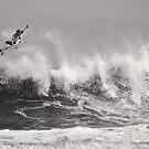 Josh Kerr by 1randomredhead