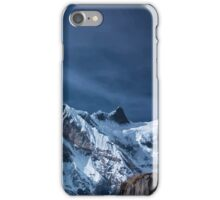 Revive iPhone Case/Skin