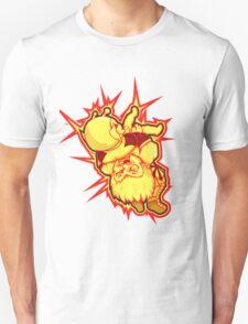 SUPLEX! Unisex T-Shirt
