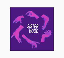 Sisterhood Unisex T-Shirt