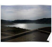 Reservoir Poster
