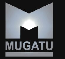 Mugatu Fashion Logo Zoolander by movieshirtguy