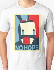 No Hope T-Shirt