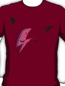 Pika stardust T-Shirt