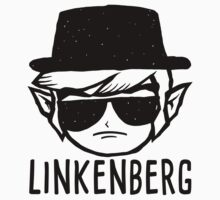 Linkenberg - parody by littlekitsune