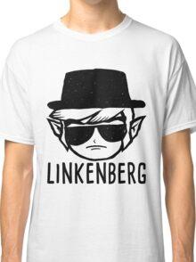 Linkenberg - parody Classic T-Shirt