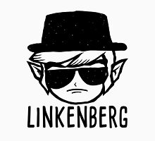 Linkenberg - parody T-Shirt