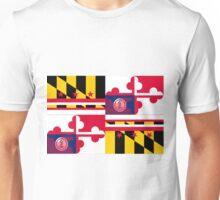 MAVADC Unisex T-Shirt