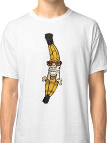 Benny Banana Classic T-Shirt
