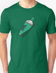 Analog Stick Left for 200 Points Unisex T-Shirt