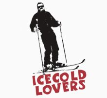 Ice Cold Onezeeee by icecoldlovers