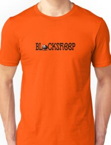Black Sheep of the Family T-Shirt Sticker Bedspread Unisex T-Shirt