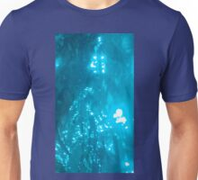 Imaginary Water n°1 Unisex T-Shirt